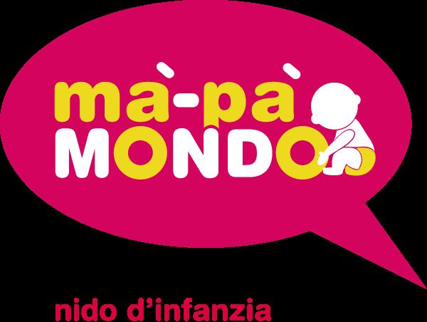logo-ma-pa-mondo
